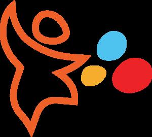kampen-emblem