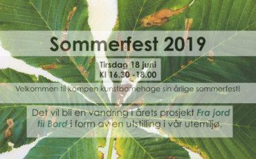 Sommerfest 2019.001
